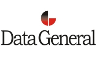 data_general_logo