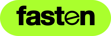 FASTEN_logo_on_the_badge_green_RGB.png