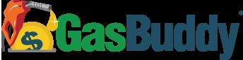 logo-gasbuddy