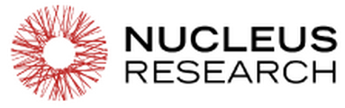 nucleus-research
