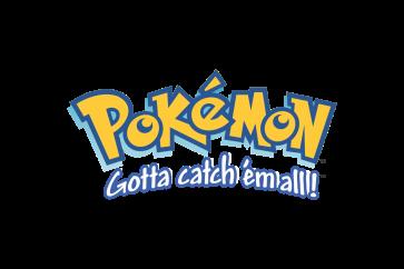 logo2bpokemon
