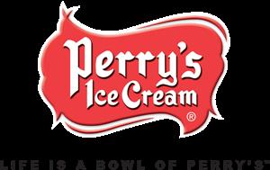 perrys-logo