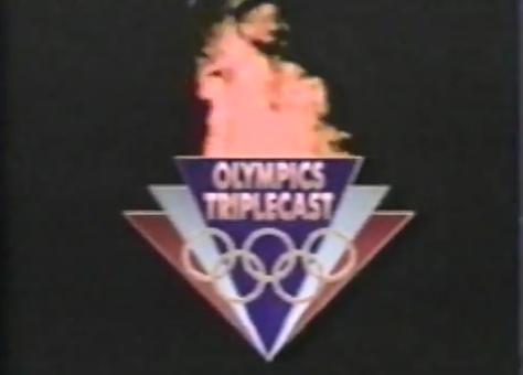 olympicstriplecast