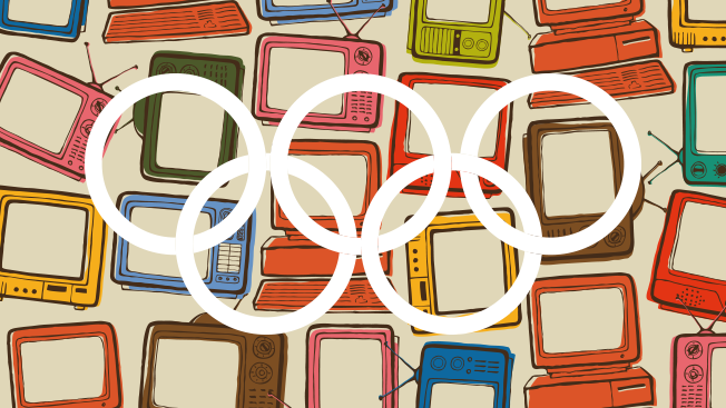 tv-olympics-digital-hed-2016