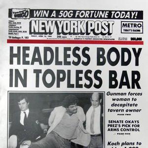 headless_body-300x300