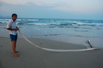 ocfishing2